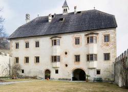 Castel Velthurns (Velturno)