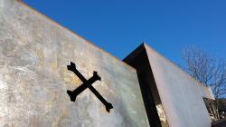Das Dokumentationszentrum Culten Foto Ronald Oberhofer