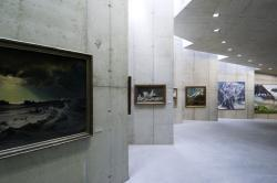 Messner Mountain Museum Ortles Foto L Thalheimer
