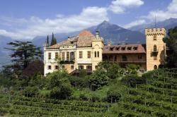 Castel Rametz