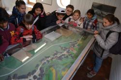 Museum Vintschger Oberland