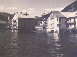 Museum Vintschger Oberland Fotoarchiv Gemeinde Graun