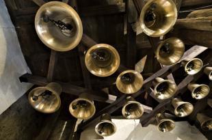 White Tower Museum Foto L Thalheimer