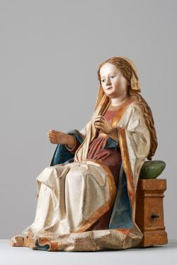 Museo Diocesano Hofburg di Bressanone