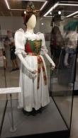 Museum of Traditional Costumes. Foto Museum Society Kastelruth