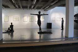 Stadtmuseum Bruneck, eine Sonderausstellung