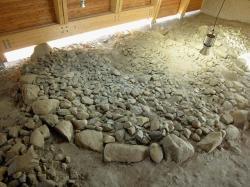 Archeoparc Feldthurns