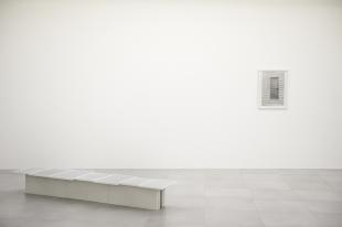 Foto Forum Gallery, Opening Gregor Sailer 'Closed Cities'
