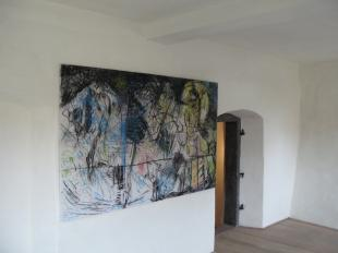 Galerie Gefängnis