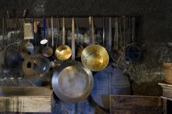 Museo della Val d'Ultimo - Foto Ludwig Thalheimer