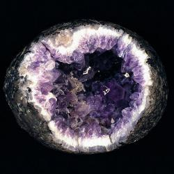 Geoide di Tiso Foto Lorenz Fischnaller
