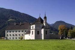 Museo Multscher e Museo civico di Vipiteno - Foto Ludwig Thalheimer