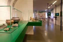 Museo Mansio Sebatum - Foto Peter Ausserdorfer