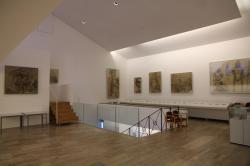 Museo Rudolf Stolz
